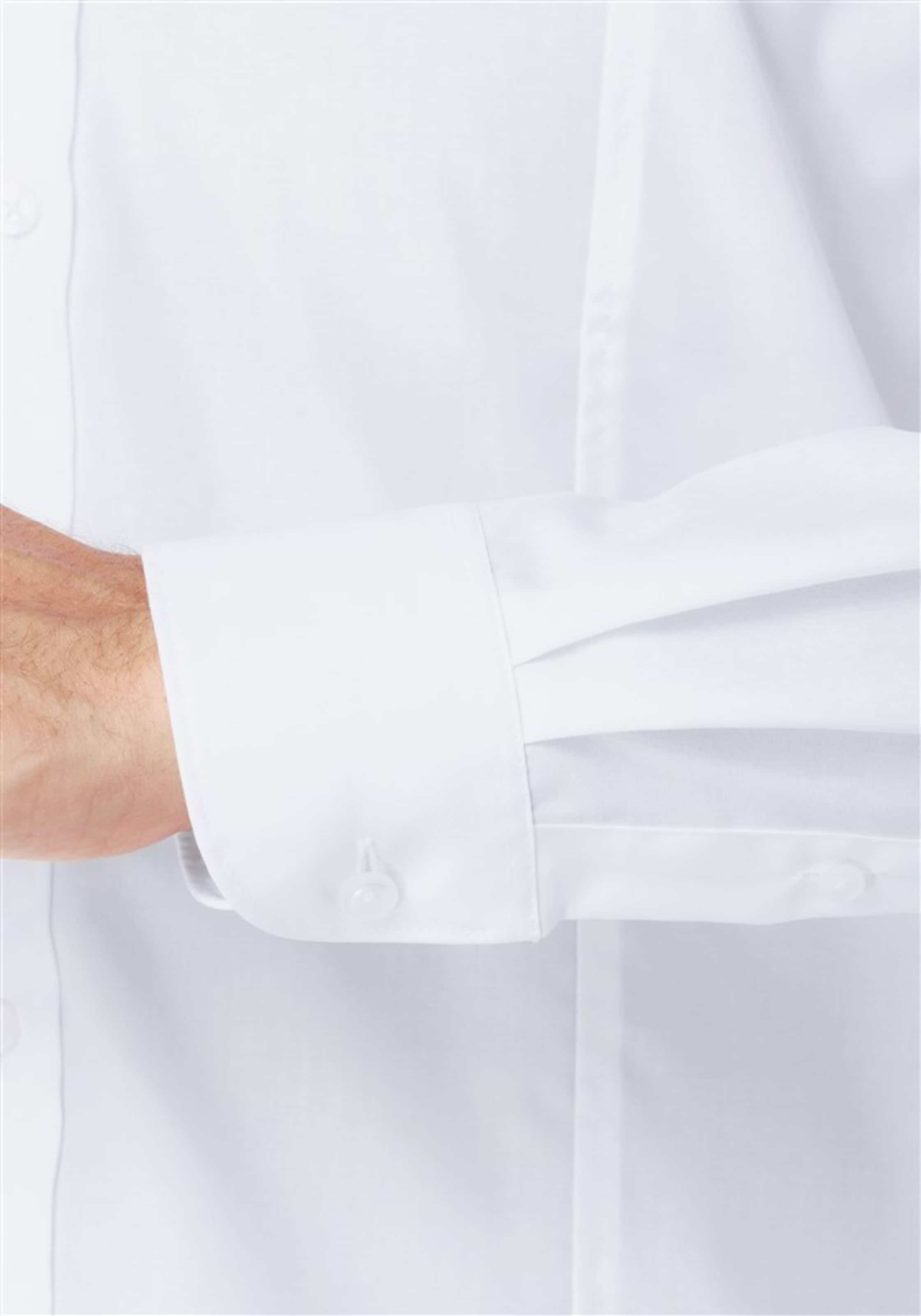 BRUNO BANANI Businesshemd Rabatt Hohe Qualität Freies Verschiffen Sast Vorbestellung Für Verkauf Billigpreisnachlass Authentisch Strapazierfähiges SNtY3E1y