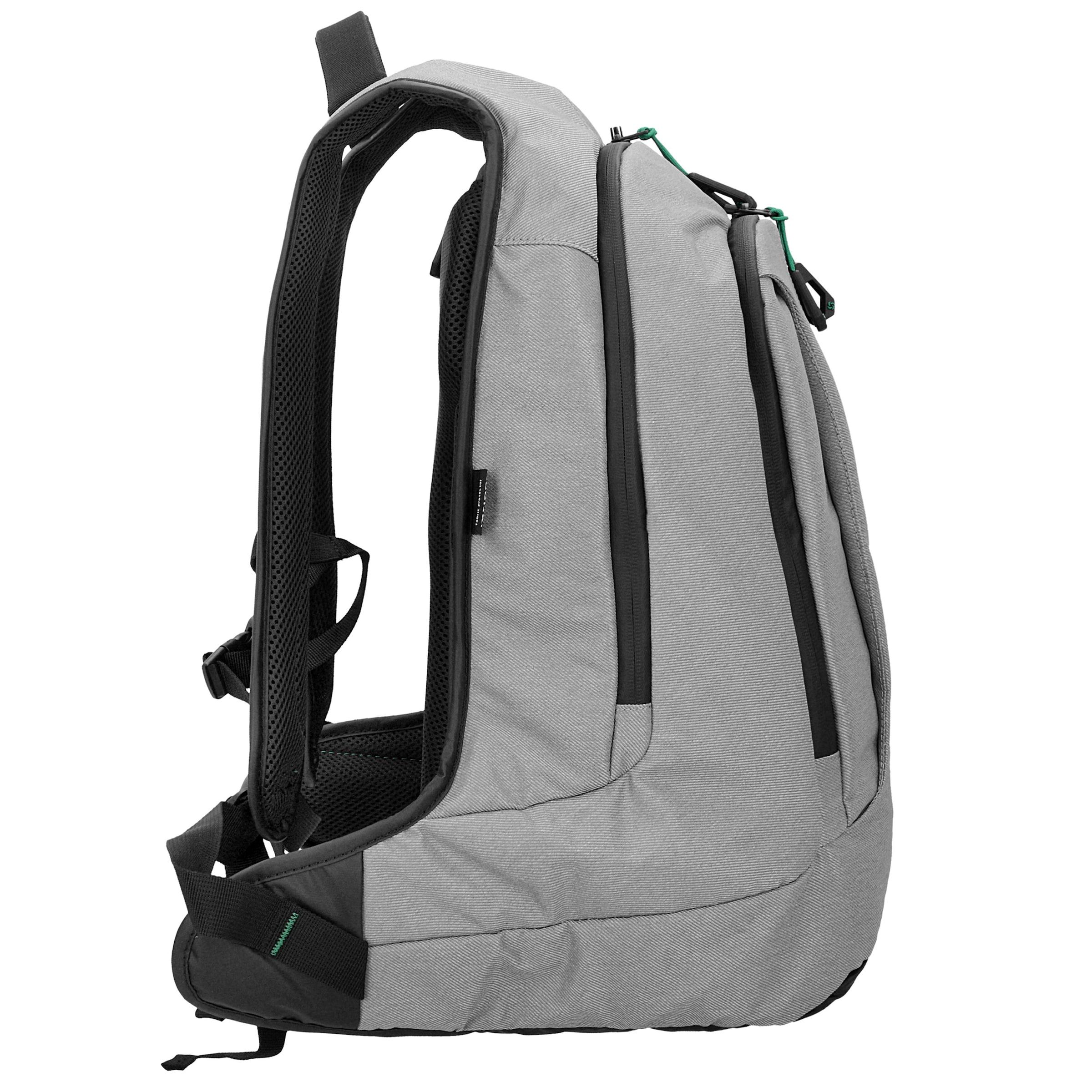 Kaufladen Günstigster Preis SAMSONITE Paradiver Light Rucksack 43 cm Laptopfach Gutes Verkauf Günstig Online Hohe Qualität Günstig Online fx4MSy
