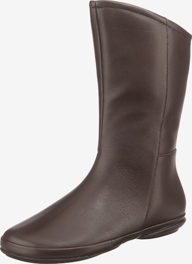 CAMPER Boots in Brown, Item view