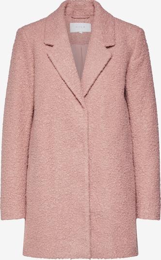 VILA Manteau mi-saison 'JESSI' en rosé, Vue avec produit