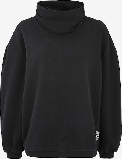 BETTER RICH Sweatshirt in schwarz, Produktansicht