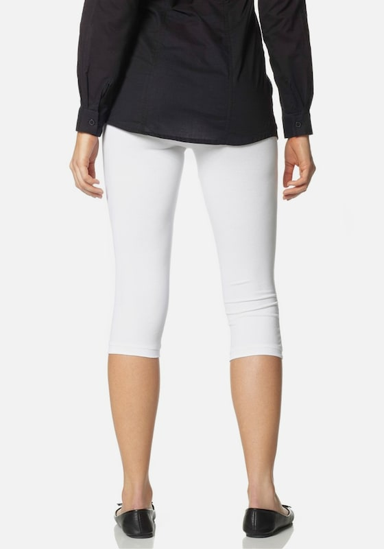 BOYSEN'S Leggings Doppelpack