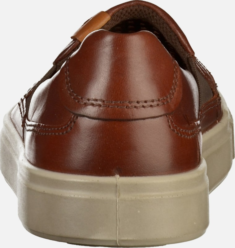 Haltbare Slipper Mode billige Schuhe ECCO | Slipper Haltbare Schuhe Gut getragene Schuhe 2b9d00