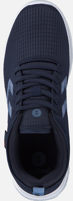 Hummel Sneaker  ACTUS BREATHER