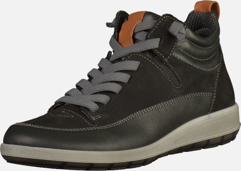 ARA Sneaker Verschleißfeste billige Schuhe Hohe Qualität