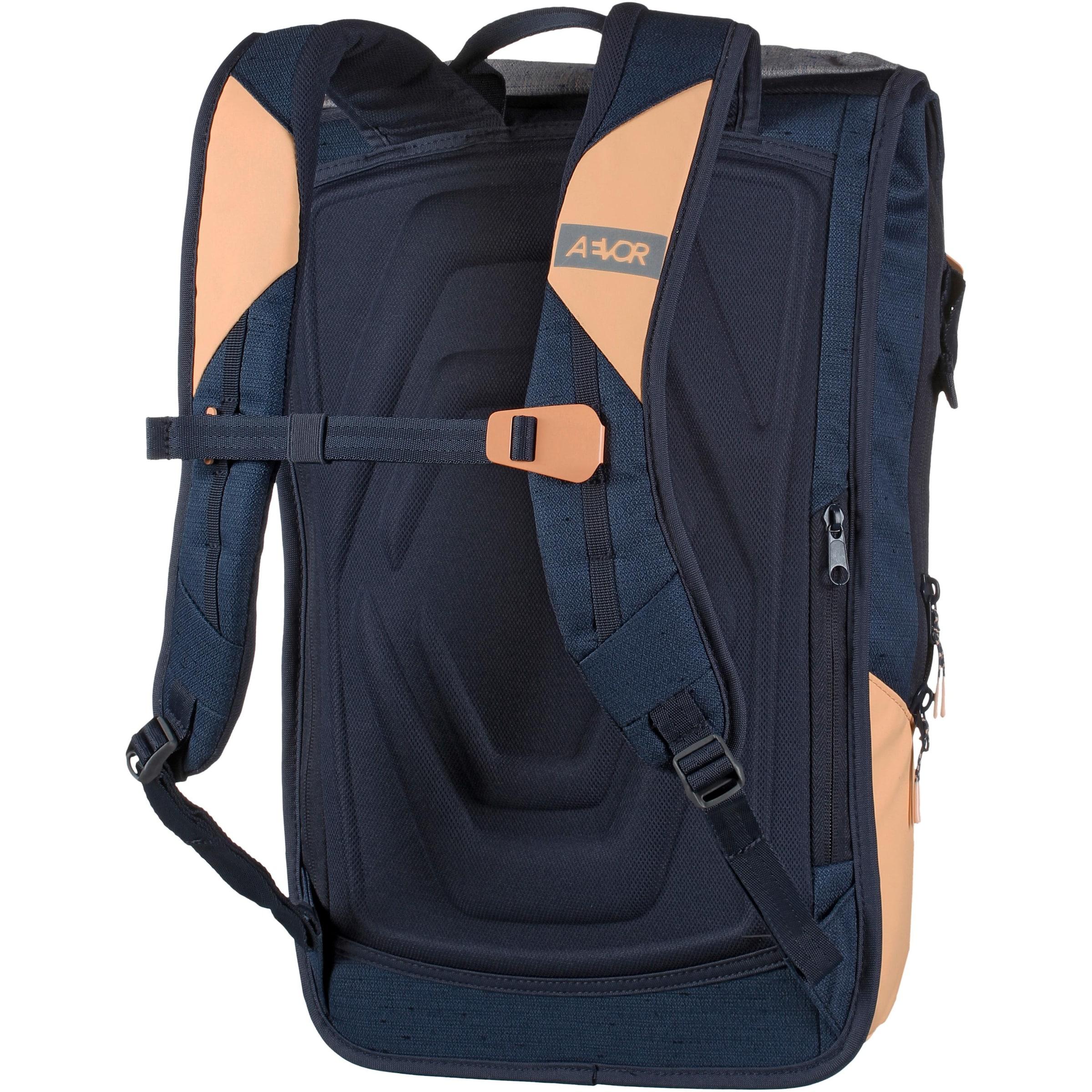Für Schön AEVOR Daypack Günstig Kaufen Gefälschte Rabatt Neue Stile kwzHWuPn