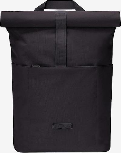 Ucon Acrobatics Rucksack 'Hajo Mini Stealth' in schwarz, Produktansicht