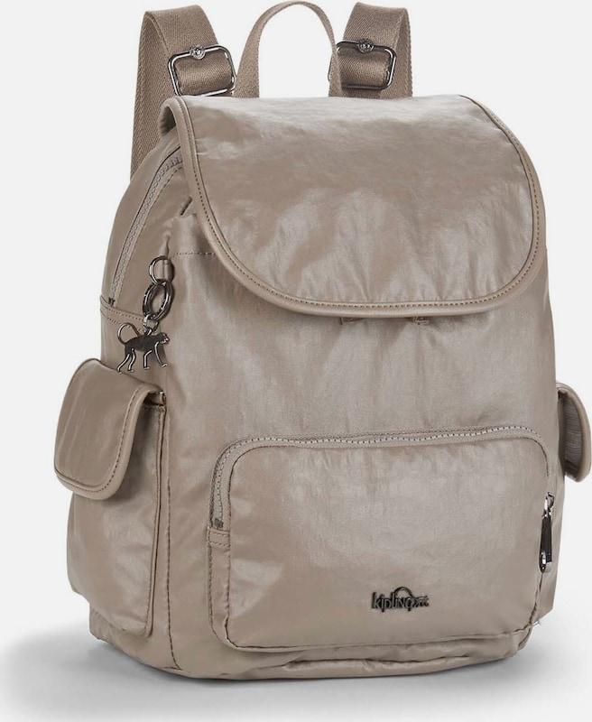 KIPLING Basic Plus LM City Pack S Rucksack 33 cm