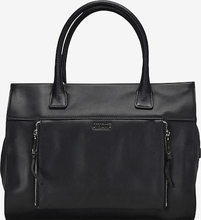 CINQUE Shopper 'Rachelle' in schwarz, Produktansicht