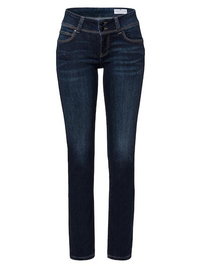 """Cross Jeans Jeans """"Loie"""" in blau, Produktansicht"""
