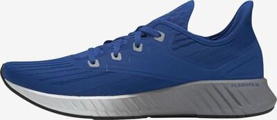 REEBOK Loopschoen in de kleur Blauw, Productweergave