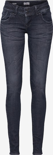 LTB Jeans 'JULITA X' in de kleur Donkergrijs, Productweergave