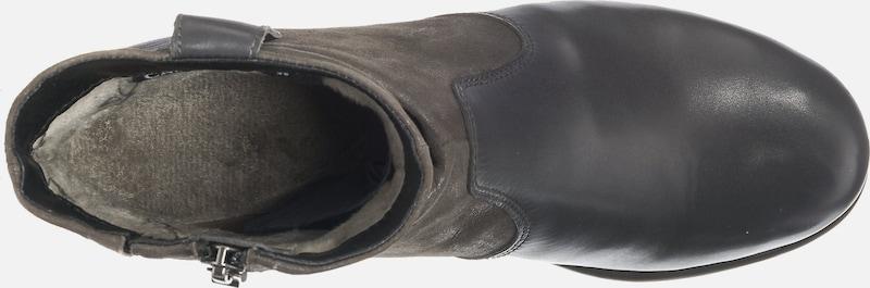 Vielzahl von Stiefeletten StilenCAPRICE Stiefeletten von 'Frieda'auf den Verkauf 268d08