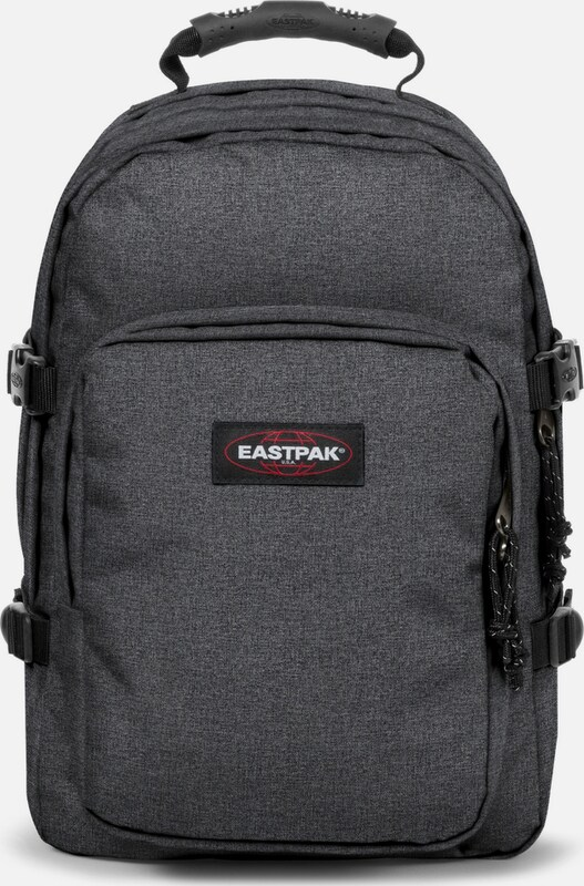 EASTPAK Authentic Collection Provider Rucksack 44 cm Laptopfach