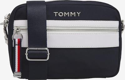 TOMMY HILFIGER Umhängetasche in dunkelblau, Produktansicht
