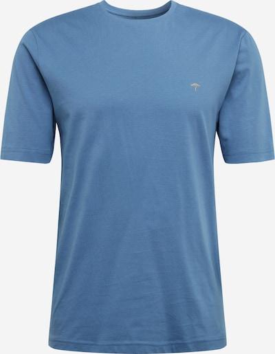 FYNCH-HATTON Tričko - modré, Produkt