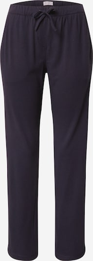 CRAGHOPPERS Športové nohavice 'Carmen' - tmavomodrá, Produkt