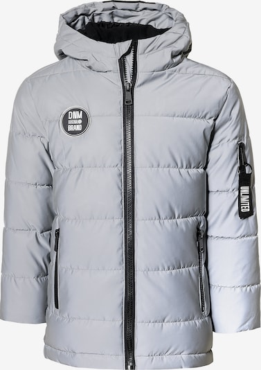 STACCATO Winterjacke in grau, Produktansicht