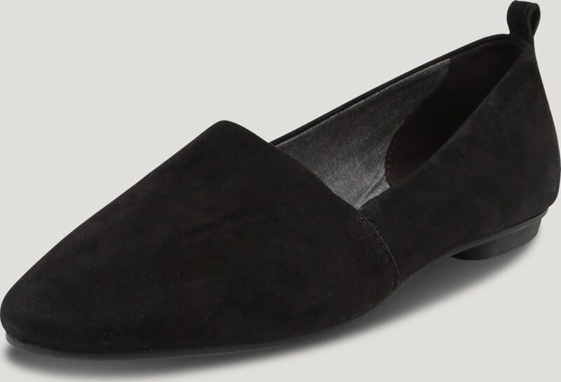 VAGABOND SHOEMAKERS Slipper Sandy Verschleißfeste billige Schuhe