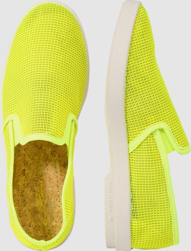 Rivieras Slipper RIVRECIF Verschleißfeste billige Schuhe