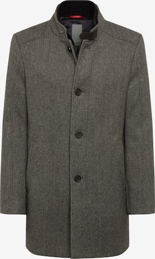 CINQUE Přechodný kabát 'CILIVERPO OL' - modrá, Produkt
