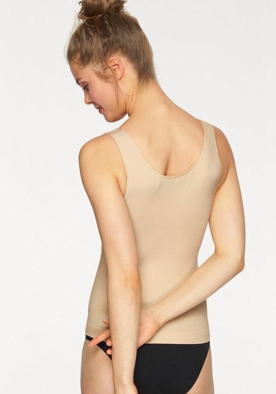 PETITE FLEUR Bodyforming-Top