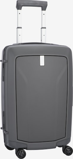 Thule Trolley 'Revolve Global Carry On' in grau, Produktansicht