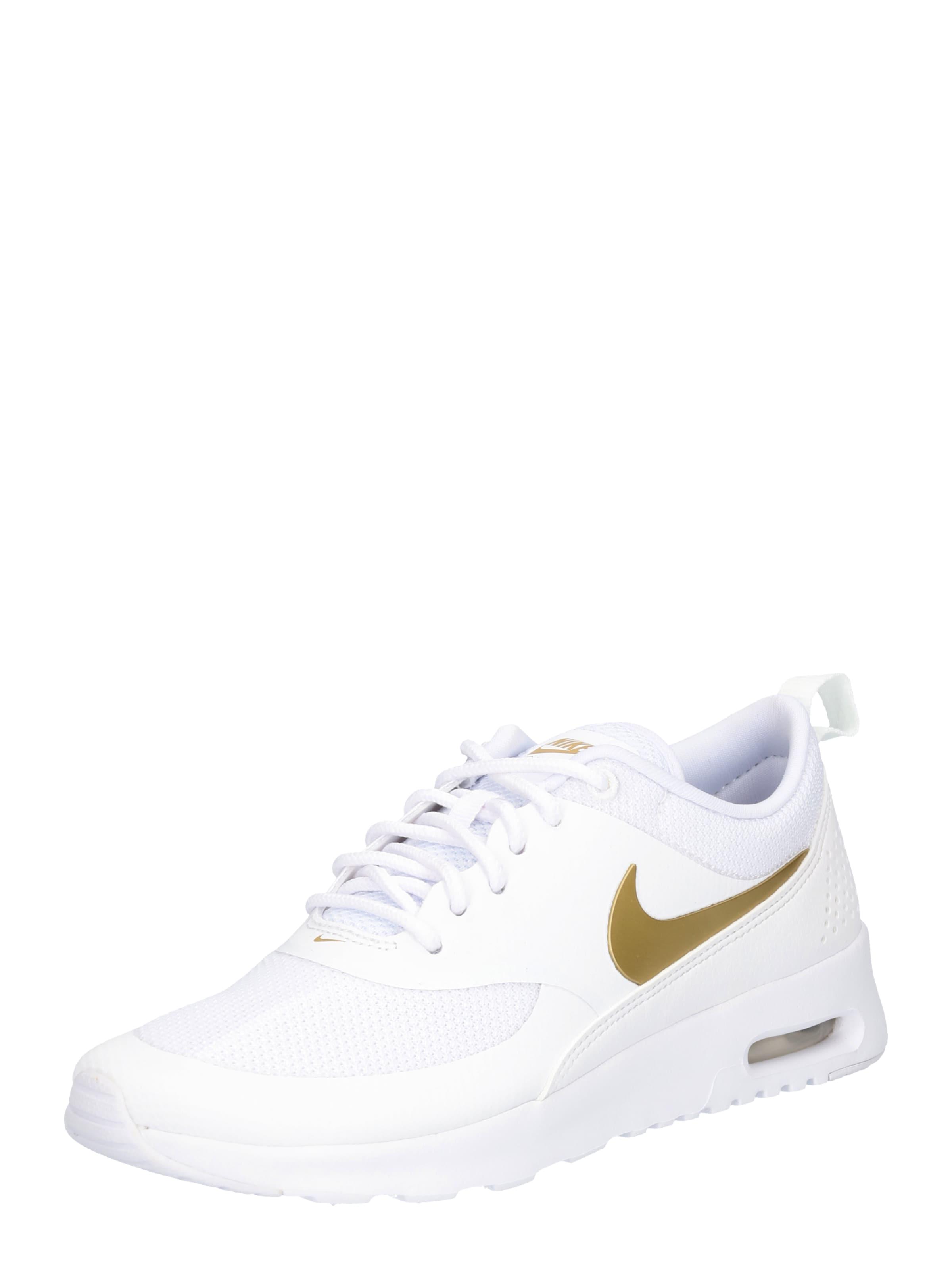Nike Sportswear Sneaker AIR MAX THEA J