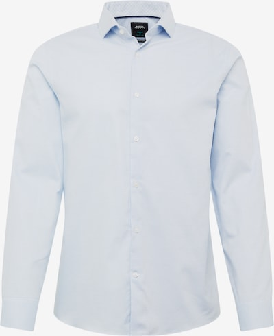 BURTON MENSWEAR LONDON Hemd in blau, Produktansicht