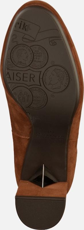 PETER KAISER Stiefelette Günstige und langlebige Schuhe