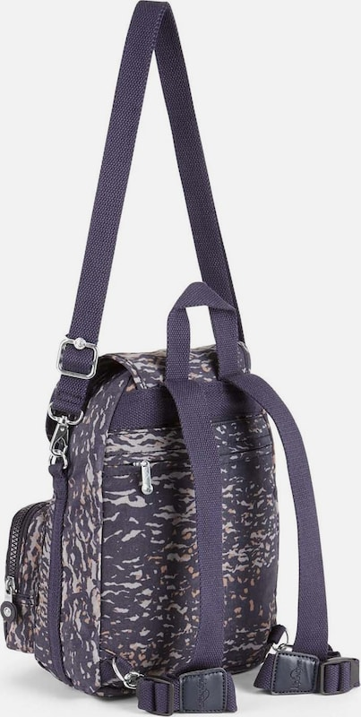 KIPLING Firefly Up Medium Rucksack 31 cm