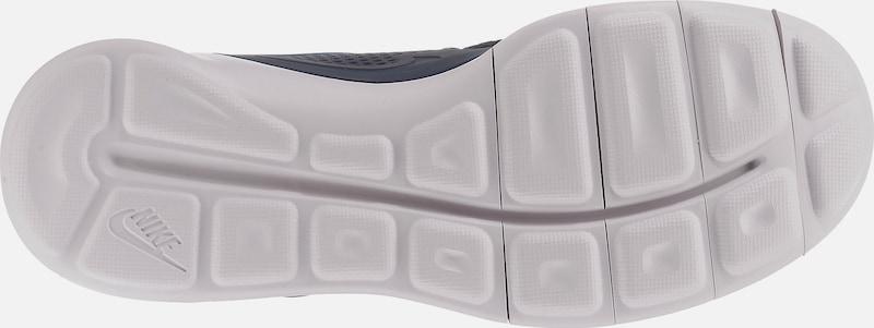 Nike Sportswear | Sneakers Sneakers |  Arrowz 63a851