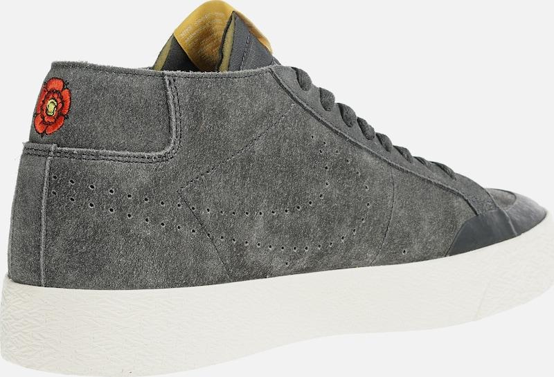Nike Xt' SB Sneaker 'Zoom Chukka Xt' Nike 44d0a8