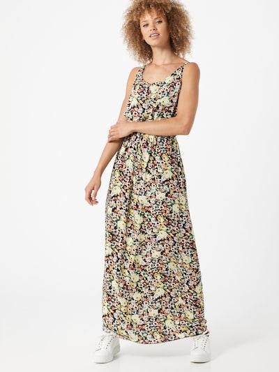 Hailys Letní šaty 'Doris' - mix barev, Model/ka