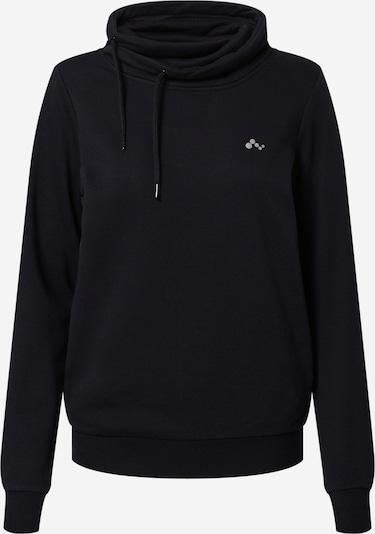 Sportinio tipo megztinis iš ONLY PLAY , spalva - juoda, Prekių apžvalga