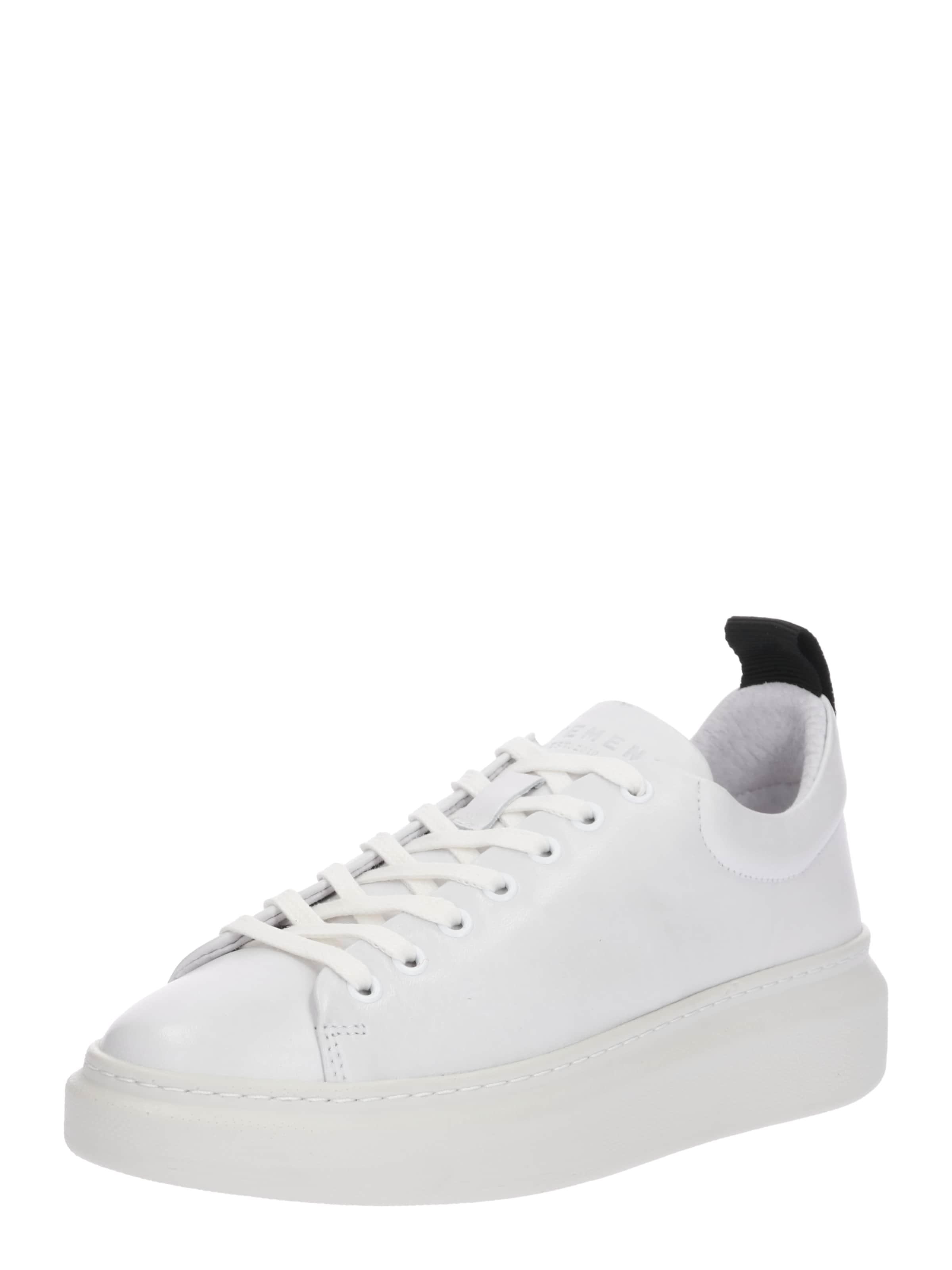 PAVEMENT Sneaker Dee Verschleißfeste Schuhe billige Schuhe Verschleißfeste 86c45e