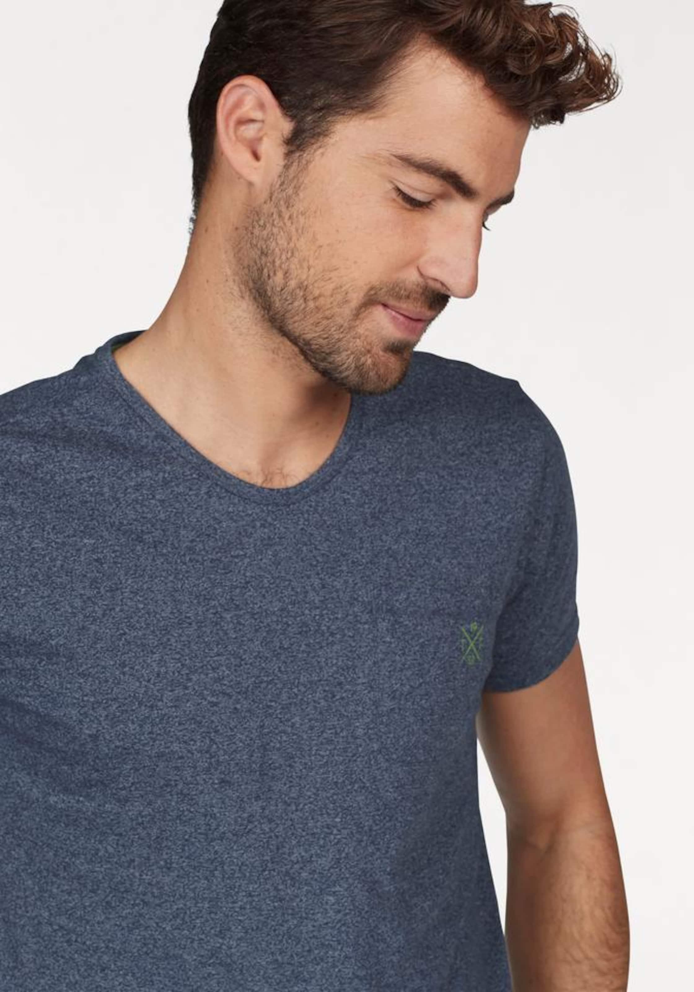 Billige Offizielle Seite TOM TAILOR T-Shirt Billige Sammlungen Angebote Online Verkauf Sammlungen Billige Finish Zhyblyj