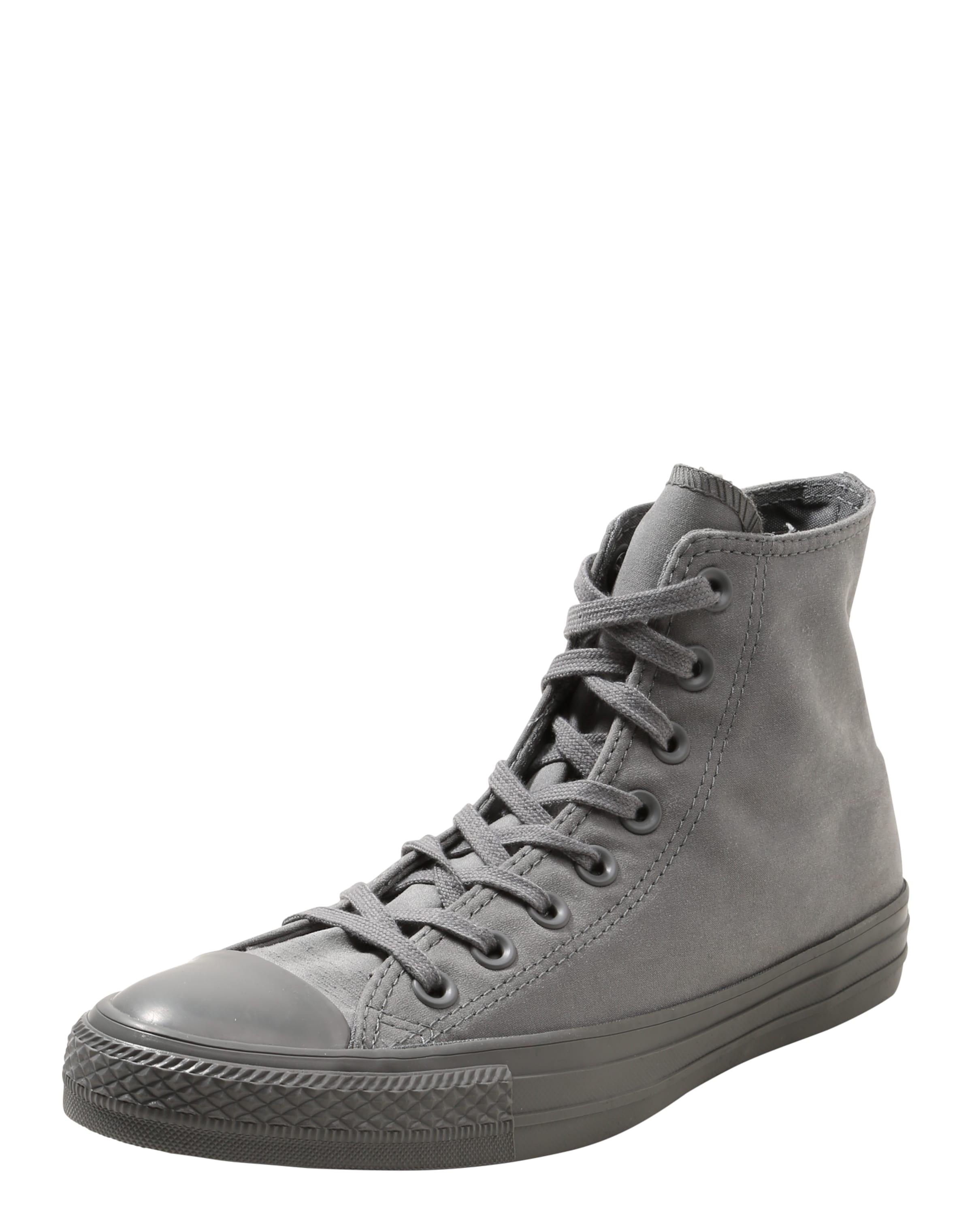 CONVERSE Sneaker High  Chuck Taylor All Star - Hi