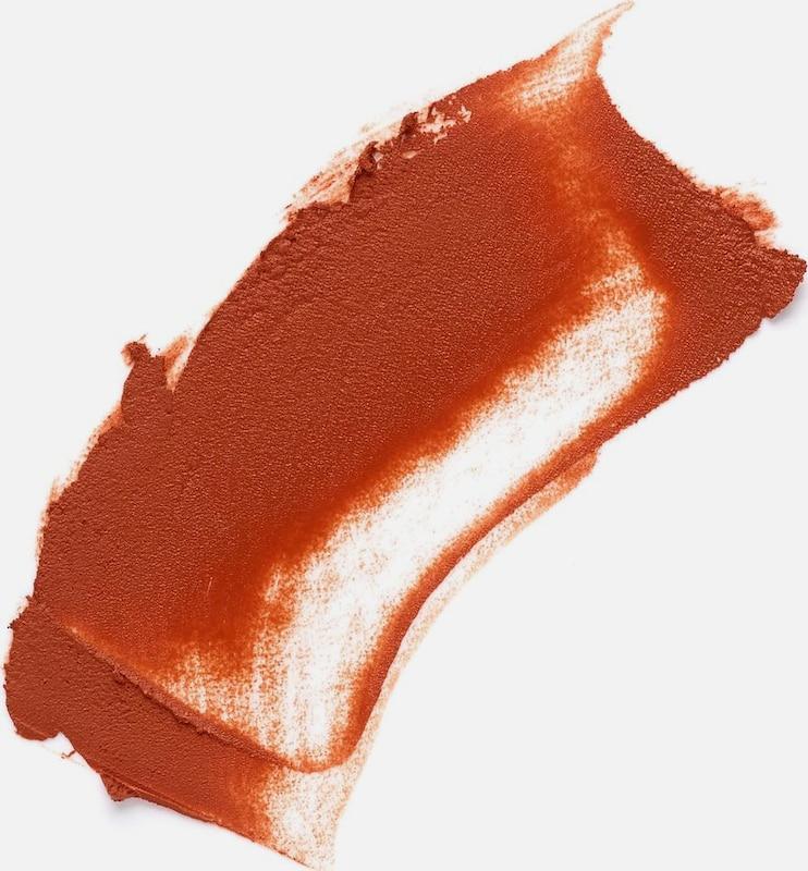L'Oréal Paris 'Color Riche Balmain', Lippenstift