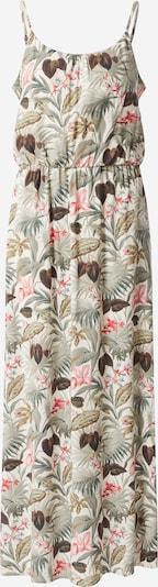 ONLY Kleid 'Nova' in mischfarben, Produktansicht