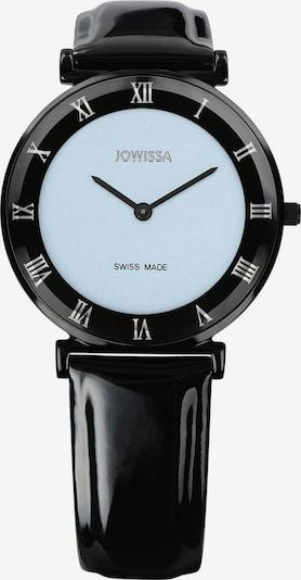 JOWISSA Digitaal horloge 'Roma' in de kleur Zwart, Productweergave