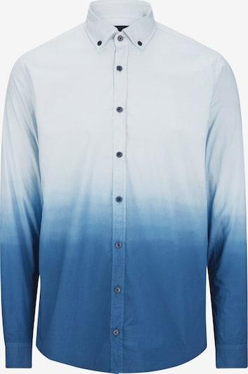 JOOP! Jeans Hemd ' Heli ' in blau, Produktansicht