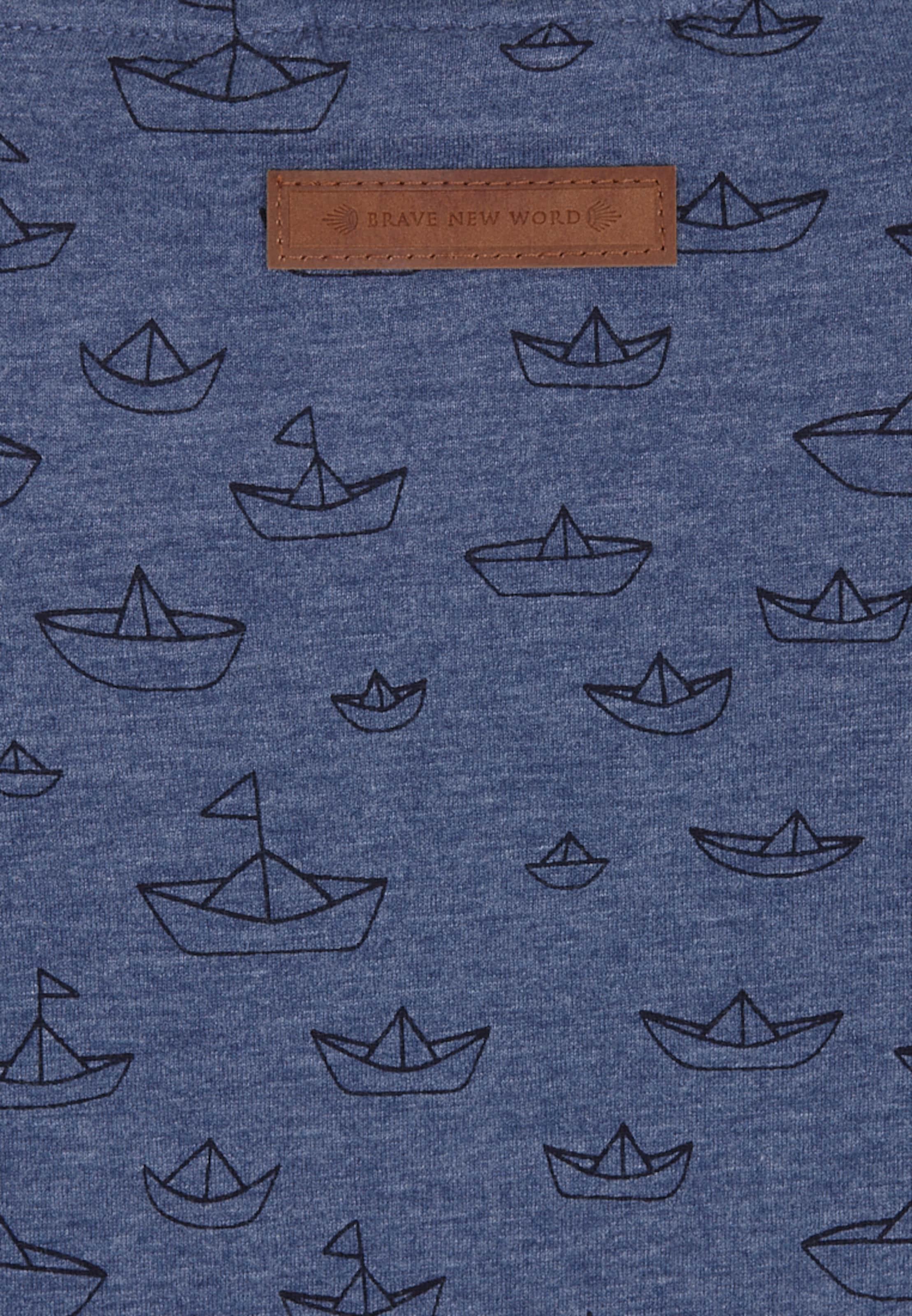 naketano Female Shortsleeve 'G' Neueste Online Limited Edition Online Verkauf Ausgezeichnet Billig Verkauf Mit Mastercard Brandneues Unisex Günstiger Preis bVlaVpUk