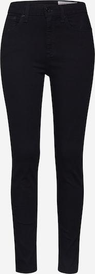 rag & bone Jeans 'Nina HR Skinny' in Black, Item view