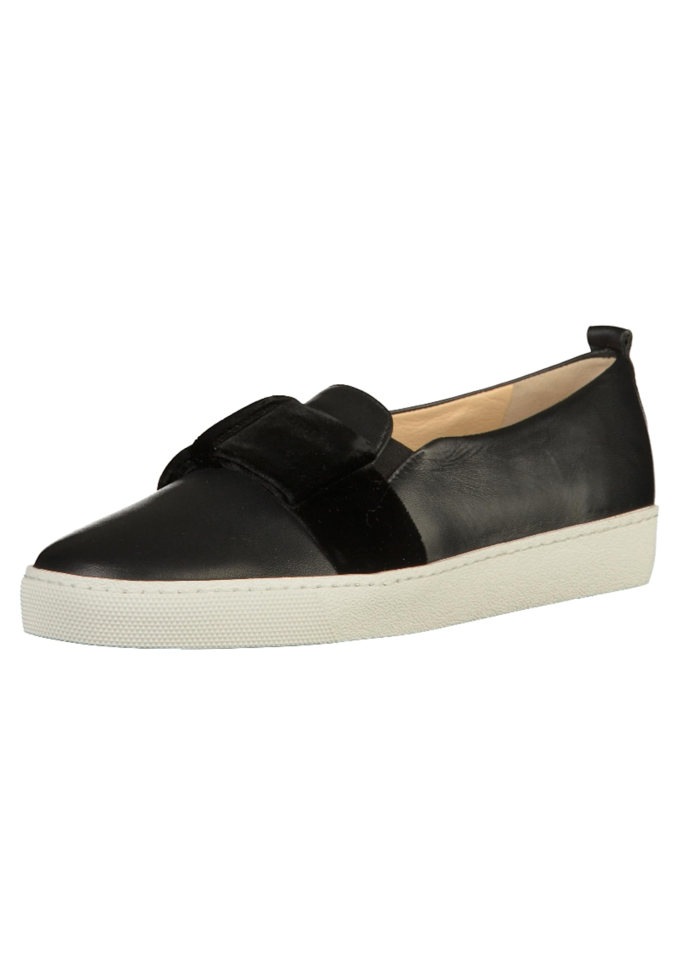 Högl Slipper Günstige und langlebige Schuhe