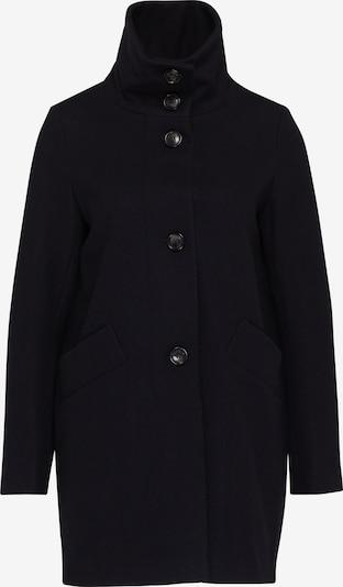 Rudeninis-žieminis paltas 'Chera' iš sessun , spalva - tamsiai mėlyna, Prekių apžvalga