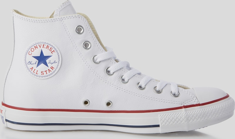 CONVERSE Schuh CTAS Core Leather Hohe Qualität