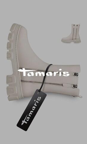 Category Teaser_BAS_2021_CW41_F_Tamaris_Klassische Stiefeletten