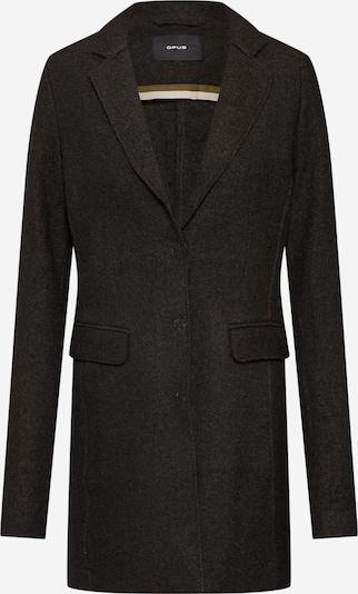 OPUS Płaszcz przejściowy 'Haiba ROS' w kolorze jodłam, Podgląd produktu
