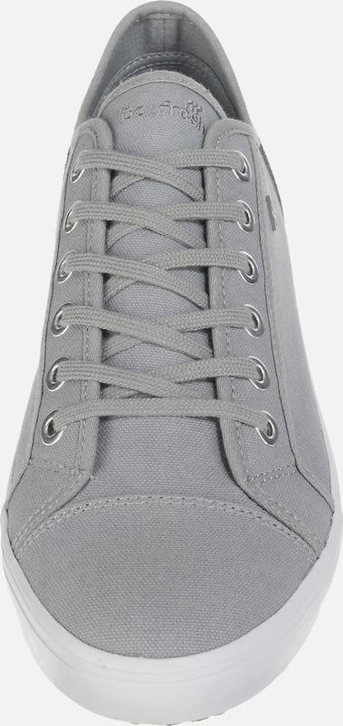 BOXFRESH Elwith Sneakers